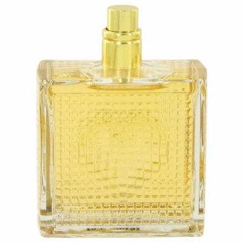 Queen Of Hearts for Women by Queen Latifah Eau De Parfum Spray (Tester) 3.4 oz