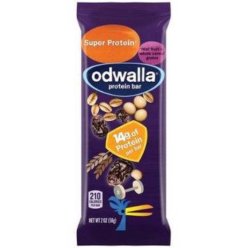 Odwalla® Super Protein Bar