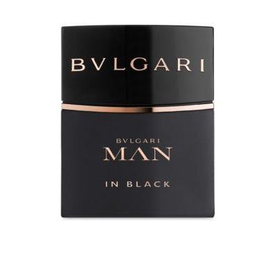 Bvlgari BULGARI MAN IN BLACK 1.0 OZ EDT
