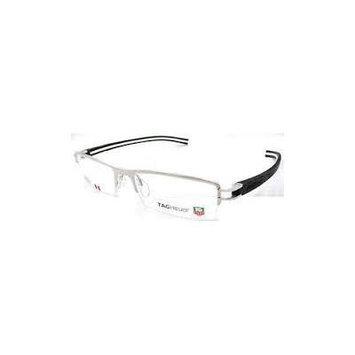 Tag Heuer TH 7623 003 Optical Glasses