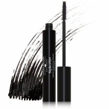 Laura Geller StyleLASH Lengthening Mascara in Black