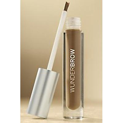 Wunderbrow Brow Gel Auburn