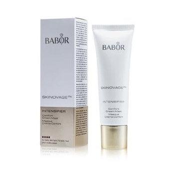 Babor Skinovage PX Intensifier Comfort Cream Mask 50 ml 1.7 oz
