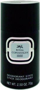 Royal Copenhagen by Royal Copenhagen for Men - 2.5 oz Deodorant Stick