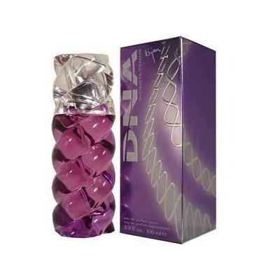 Bijan Dna (Relaunch) 3.4 oz EDP Spray