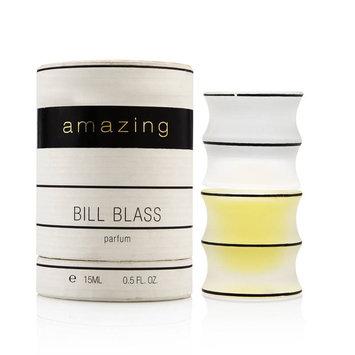 Amazing by Bill Blass 0.5 oz Parfum Classic