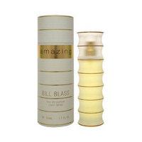 Bill Blass Amazing Eau De Parfum Spray 50ml/1.7oz