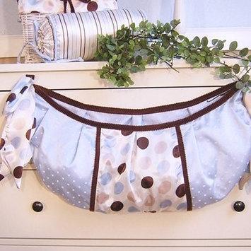 Brandee Danielle Ashlynn Toy Bag - 151TBASB