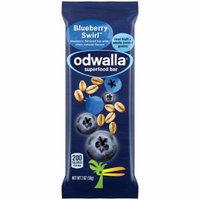 Odwalla® Blueberry Swirl Bars