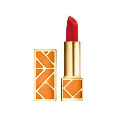 Tory Burch Lip Color #Smack Dab