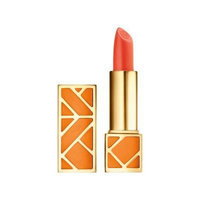 Tory Burch Lip Color #Pretty Baby