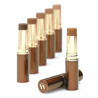 Fashion Fair Foundation Stick EBONY BROWN