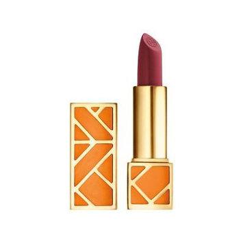 Tory Burch Lip Color (Swizzle)