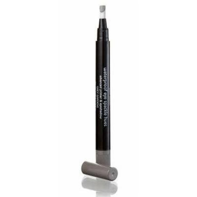 Laura Geller Waterproof Eye Spackle Hues (Grey Gardens)