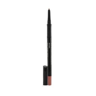 Bare Minerals Marvelous Moxie Lipliner Thrilled 0.01 oz by Bare Escentuals
