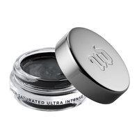 Urban Decay Super-Saturated Ultra Intense Waterproof Cream Eyeliner