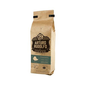 Ethiopian Yirgachaffe Ground Coffee 16 oz