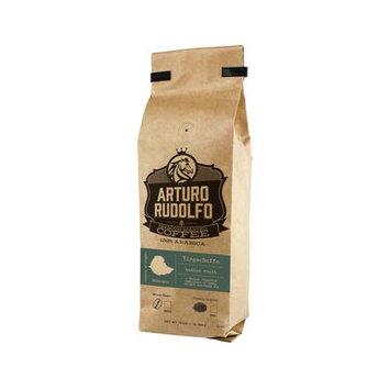 Ethiopian Yirgachaffe Ground Coffee 16 oz