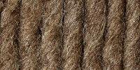 Spinrite Roving Yarn Bark - 0
