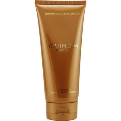 Youth Dew Amber Nude By Estée Lauder For Women Body Lotion 6.7 Oz