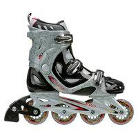 Roller Derby Pro Line 900 Men's In-line Skate - 9