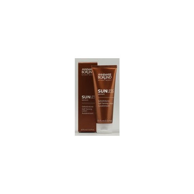 Anne Marie Borlind SunLess Bronze Self Tanning Lotion -- 2.53 fl oz