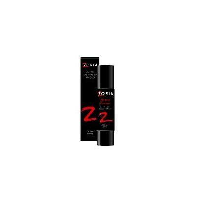 ZORIA EYE MAKEUP REMOVER 1.68 fl oz(50ML)