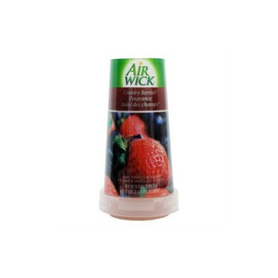 Airwick Country Berries Solid Air Freshener