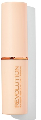 Makeup Revolution Fast Base Stick Foundation-F2