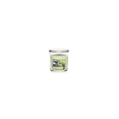 Yankee Candle 7 oz. Meadow Showers Candle Tumbler
