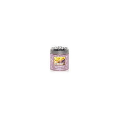 Yankee Candle Lemon Lavender Fragrance Spheres(tm)