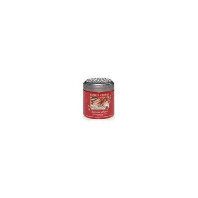 Yankee Candle Fragrance Spheres Odor Neutralizing Beads - Sparkling Cinnamon