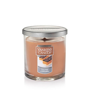 Yankee Candle Salted Caramel Small Candle Tumbler