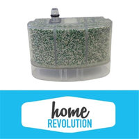 Home Revolution 103306 Bissell Calcium Water Filter Pack Of 2