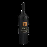 Bogle Vineyards Old Vine Zinfandel 2012