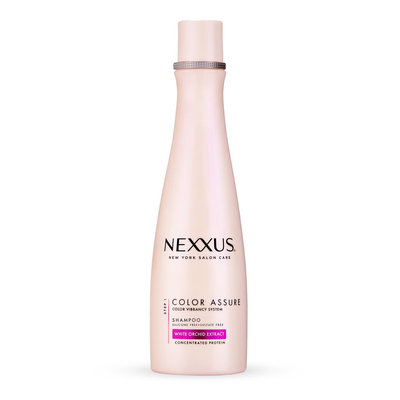 Nexxus Color Assure Shampoo for Colored Hair
