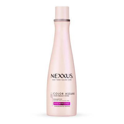 Nexxus Color Assure Shampoo for Colored Hair