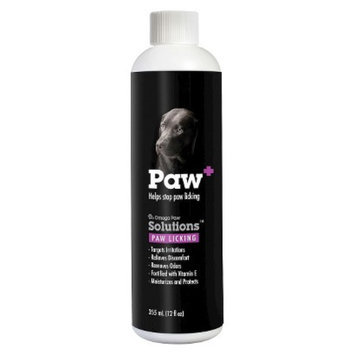 Omega Paw Licking Solution 12oz.