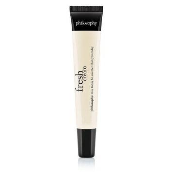 Philosophy Fresh Cream Lip Shine