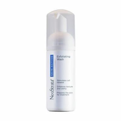 Neostrata Skin Active Exfoliating Wash 125ml/4.2oz