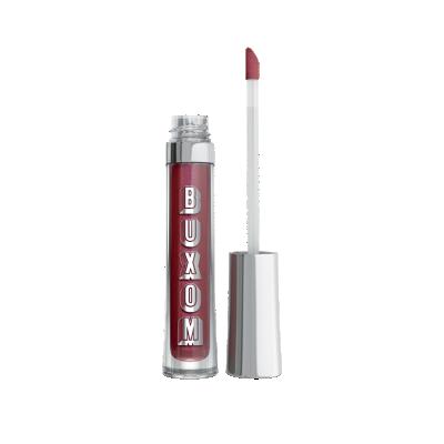 Buxom Full-on™ Lip Polish