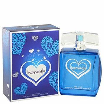 YZY Perfume - Inamorato Eau De Parfum Spray - 3.3 oz