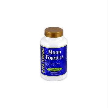 Mood Formula VitaLogic 120 Caps