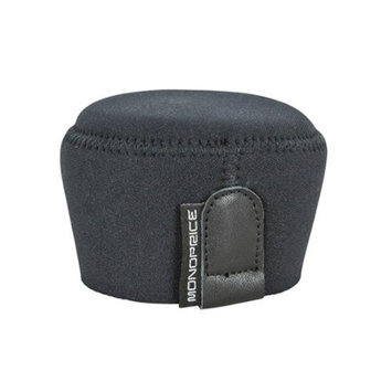 Monoprice Large Neoprene Lens Cap