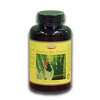 Brazilian Bee Propolis-200s,500ml