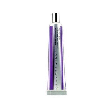 Chantecaille Just Skin Tinted Moisturizer SPF 15 - Tan 50g/1.7oz
