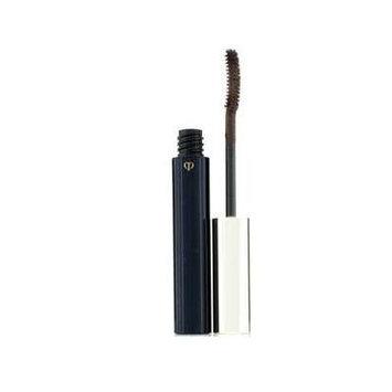 Cle De Peau Perfect Lash Mascara - # 1 Black 7ml/0.22oz