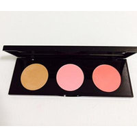 SEPHORA Bronzed and Blushing FACE Palette