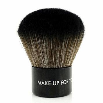 Your Gallery Professional Kabuki Blush Powder Synthetic Makeup Brush
