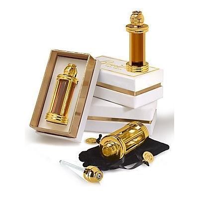 Bond No. 9 New York New York Oud Pure Tola Oil/0.34 oz. - No Color